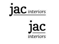 Jac Interiors Progress 2