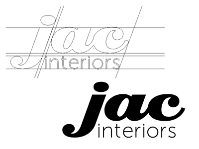 Jac-interiors-progress-1