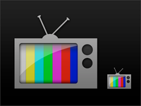 Fanhattan TV Icon