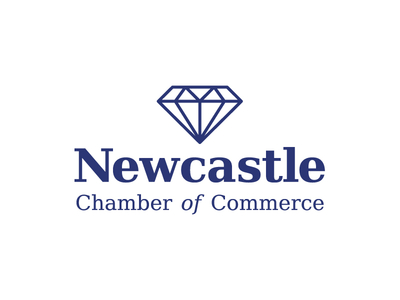 Newcastle Chamber of Commerce Final Logo