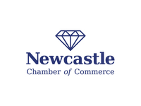 Newcastle_logo_teaser