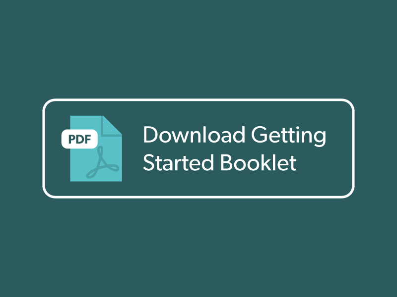 Getting-started-booklet