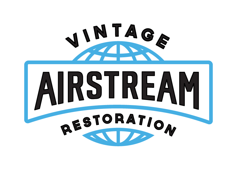 Vintage-airstream-restoration