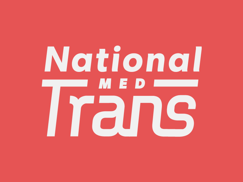 National-med-trans-mockups