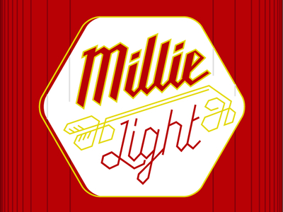 Millie Light