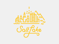 Salt-lake-2_teaser