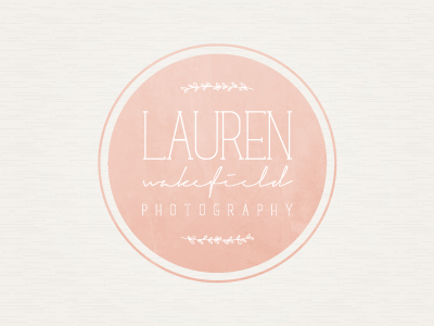 Three-fifteen-design-branding-lauren-wakefield