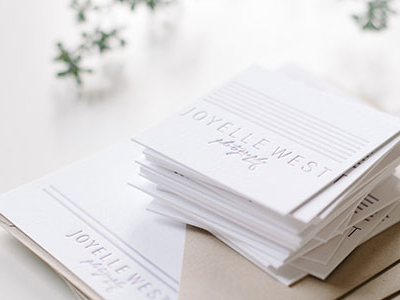 Joyelle-west-stationery-by-315-design---web