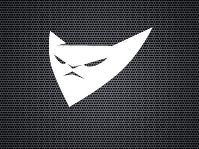 Kat (updated)