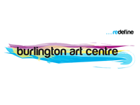 Burlington Art Centre