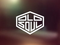 Old-soul-monogram_teaser