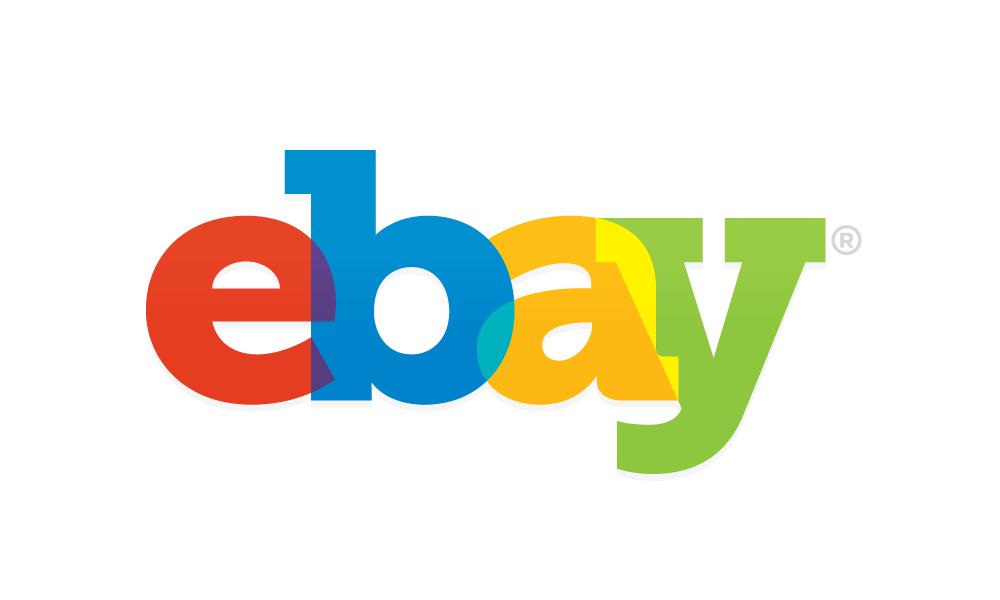 ebay mexico:
