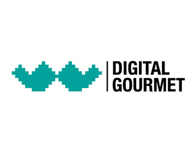 Digitalgourmet