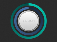 Touchmania