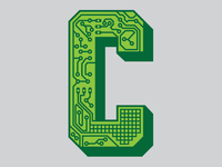 C is for Circuitry