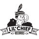 Lil' Chief Records