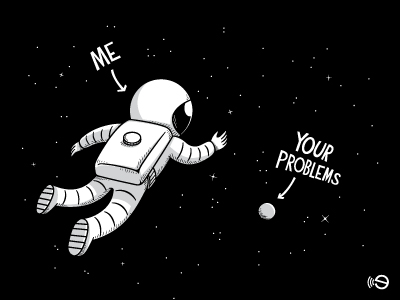 How_i_look_at_your_problems-02