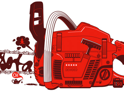Dribbble_chainsaw12