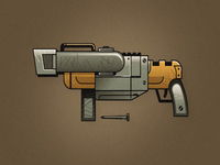 Dribbble_nailgun_teaser