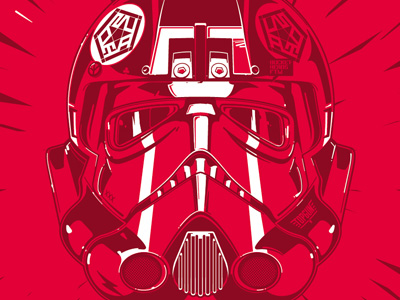 Dribbble_tie-fighter_pilot