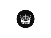 Crown logo 2.0