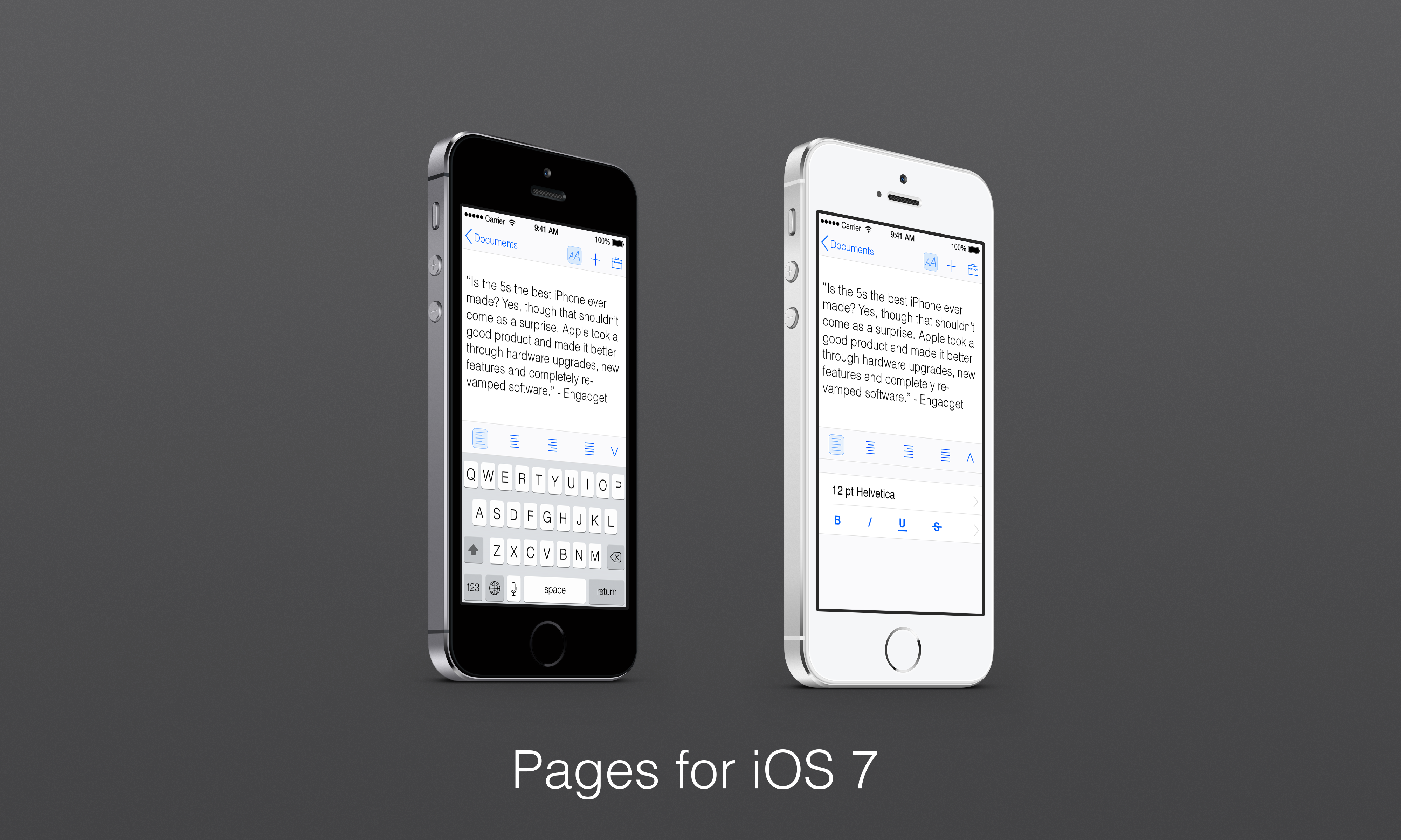 Pagesforios7