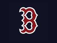 Our thoughts are with Boston