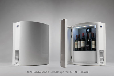 Winebag_bianco_openclosed1
