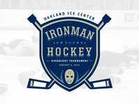 Ironman Hockey
