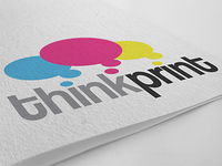 Thinkprintlogo