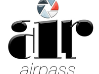 airpass