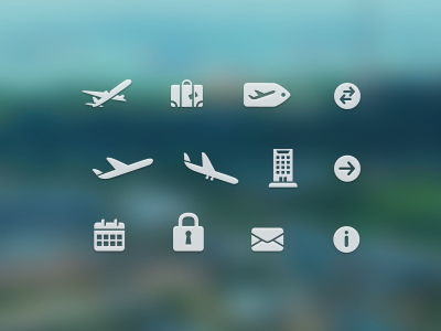 Free_travel_icons