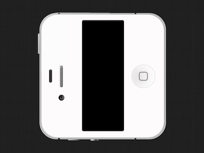 Iphone_icon_dribbble_2