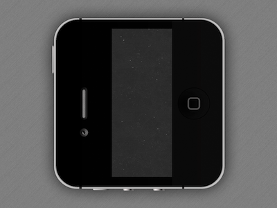 Black_iphone_dribbble_copy