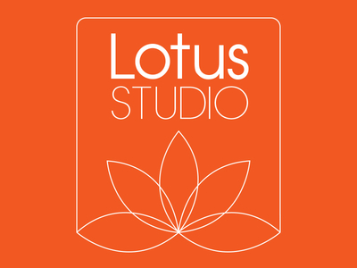 Lotus Studio Logo