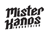 Mister Kanos Industries