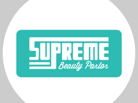 Supreme Beauty Parlor II