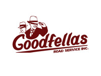Goodfellas_roadservice_dribbble_teaser