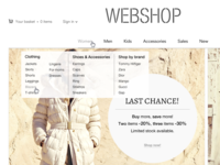 Webshoplayout_teaser