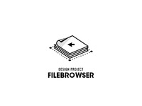 File Browser