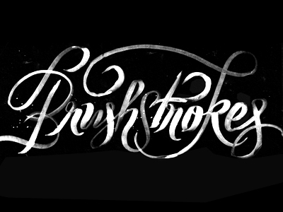Fot_dribbble_brushstrokes