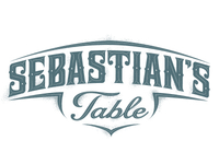 Sebastian's Table