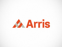 Arris2_dribbble_teaser