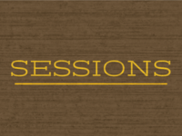 Sessions Antique Lettering