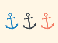 Anchors_dribbble_teaser
