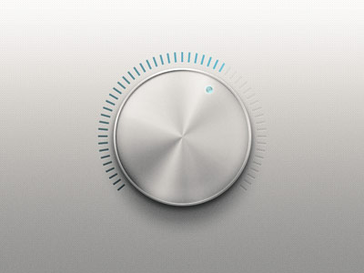 Download Knob Freebie