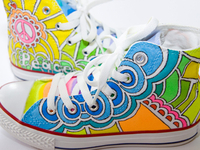 Kpdesign_hs_final-chucks44_teaser