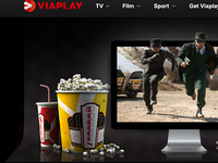 Viaplay Package