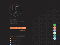 Hex_node_knockout_thumb_teaser