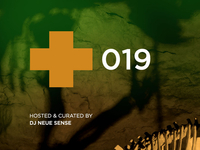Audio Chapel Episode 019